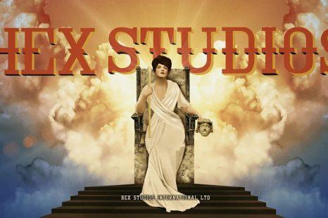 Hex Media announces launch of new UK Horror Studio