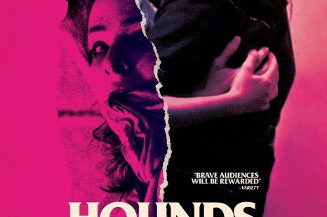 Hounds-of-Love.jpg