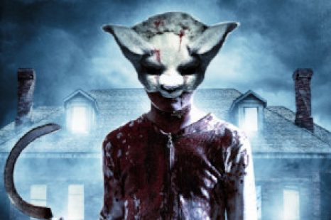 WILL YOU COME OUT TO PLAY? HOUSE OF SALEM comes to VOD this January