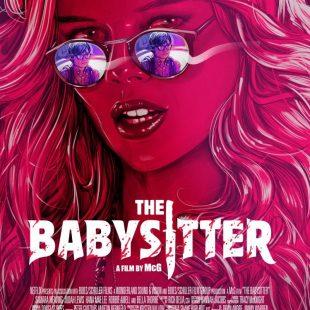 The-Babysitter.jpg