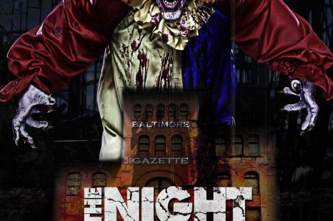 The-Night-Watchmen-Poster.jpg