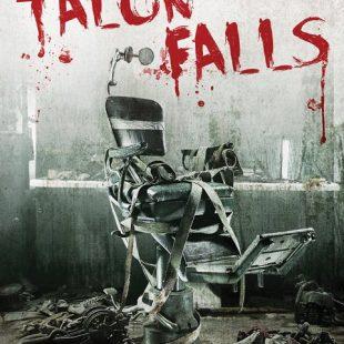 talon-falls-2017-horror-movie.jpg