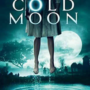 Cold Moon (2016) Review