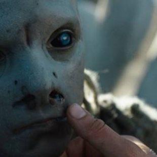 Horror Channel FrightFest announces Glasgow Film Festival 2018 line-up