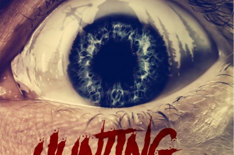 """LOOK AT ME FILMS TARGETS DEANNA RUSSO FOR """"HUNTING SEASON"""" FROM DIRECTOR MEGAN FREELS JOHNSTON"""