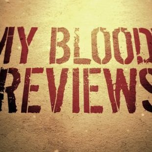 My Bloody Reviews Top 20 Horror Films of all time – Part 1 20 to 11