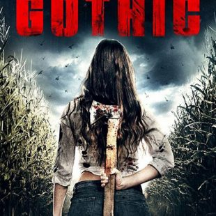 American Gothic – Available To Watch on Digital Download From 23rd April