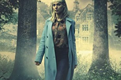 Requiem (2018) Review