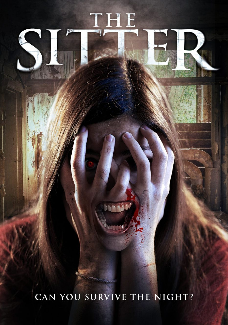 Will the babysitter get it!? First trailer for THE SITTER – out this June!