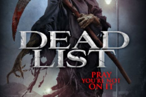 This May, pray you're not on the… DEAD LIST