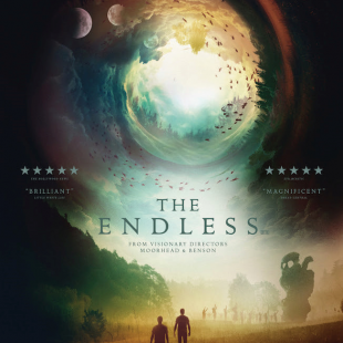THE ENDLESS – Official UK Trailer