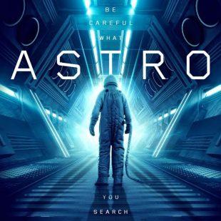 Sony Pictures acquires ASTRO!