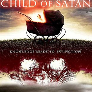 Child of Satan – Available on VOD from 23rd May