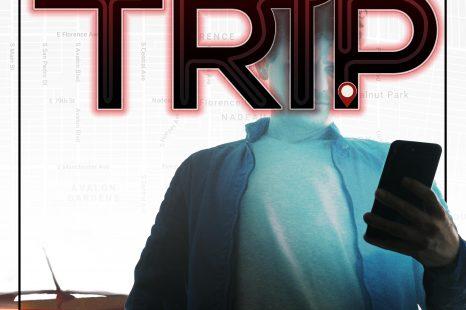 UBER Horrific trailer for riding sharing horror-thriller END TRIP