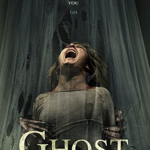 Ghost House Available on VOD 28th May