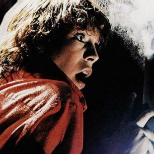 Horror Channel to celebrate the films of John Carpenter