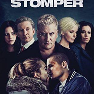 Romper Stomper Season One (2018) Review