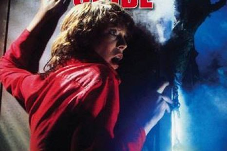FRIGHTFEST & FAB PRESS LAUNCH THE FRIGHTFEST GUIDE TO GHOST MOVIE