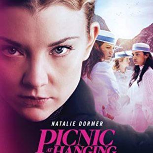 Picnic at Hanging Rock Season One (2018) Review
