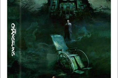 The Changeling Limited Edition (1980) Review