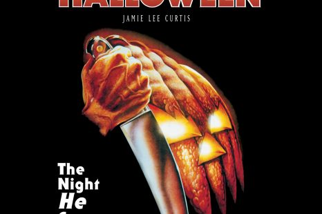 Halloween (1978) Review 4K Ultra HD Edition