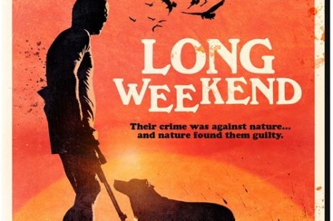 Long Weekend (1978) Review