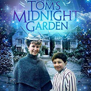 Tom's Midnight Garden (1989) Review