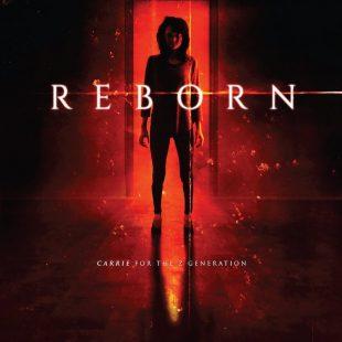 Reborn (2018) Review