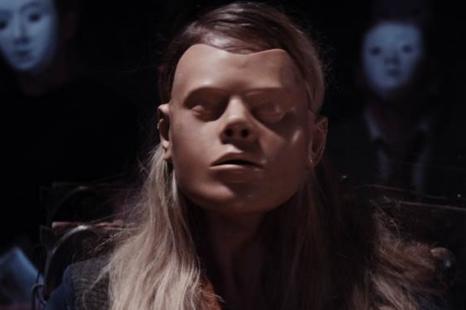Arrow Video FrightFest announces Glasgow Film Festival 2019 line-up