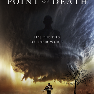 Point of Death on Digital Download from 11th February Starring David O'Hara and Isabelle Allen