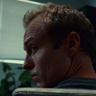 Goodfellas meets Misery in THE PINCH – New Trailer